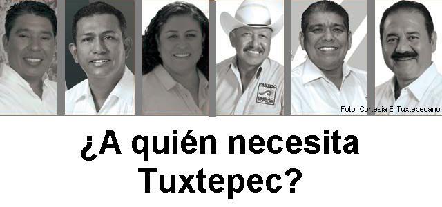 TuxPreJuio7